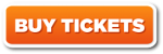 buytickets_button-e1400281283600