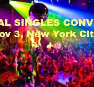 Singles Only Event At Katwalk - Murphguide: Nyc Bar Guide pic at Valentines  Day Singles